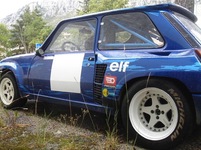 vente de ma r5 turbo pour une autre  Dsc05814