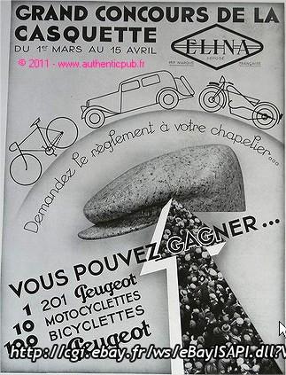 Publicités 01 201_co10