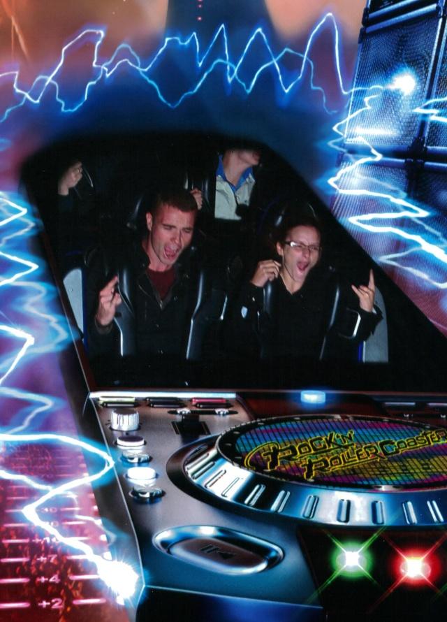 Vos photos souvenirs dans les attractions 29-09-12