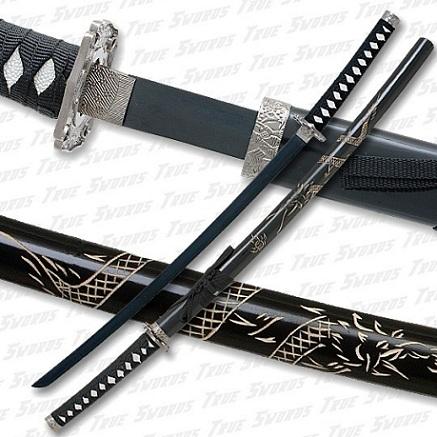 Tian-Zhen Long Dragon10