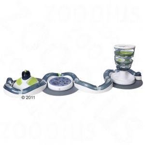 Station de massage cat it 22987410