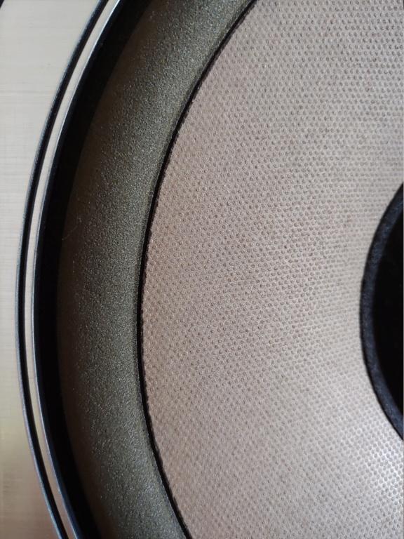 Expert Pro Sound mod. EW 70 20200314