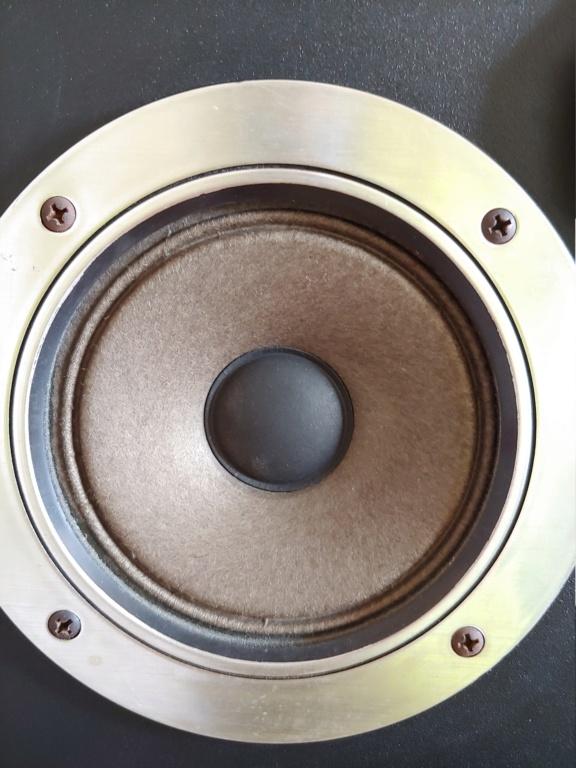 Expert Pro Sound mod. EW 70 20200315