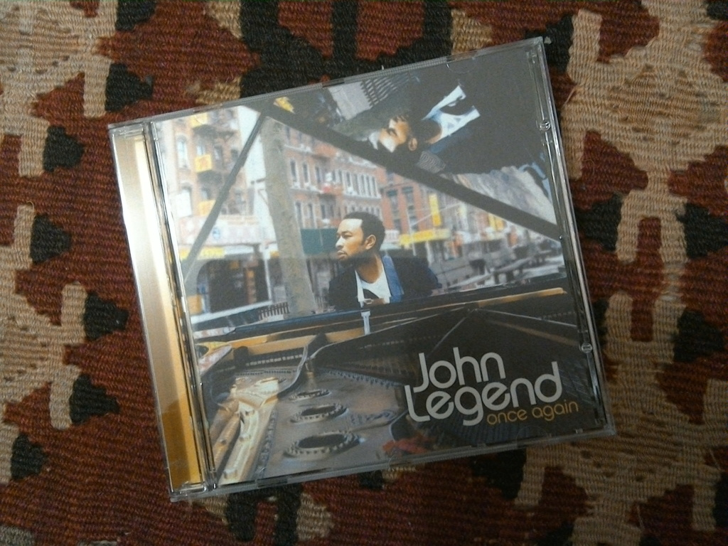 Vostri ultimi acquisti musicali (CD, LP, liquida, ecc...) - Pagina 14 Img_2011