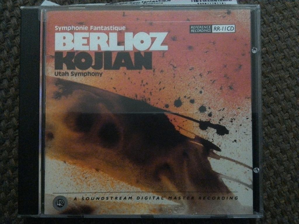 Vostri ultimi acquisti musicali (CD, LP, liquida, ecc...) - Pagina 14 Img_2012