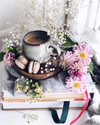 le petit salon de thé pour dire bonjour en passant  - Page 36 42738310