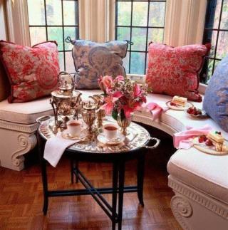 le petit salon de thé pour dire bonjour en passant  - Page 4 42845010