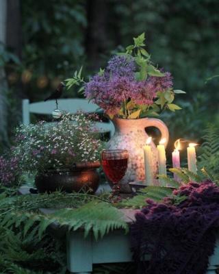 le petit salon de thé pour dire bonjour en passant  - Page 47 43156410