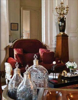 le petit salon de thé pour dire bonjour en passant  - Page 11 47149110