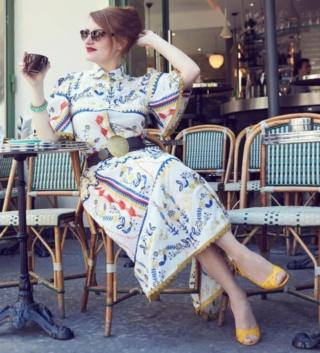 le petit salon de thé pour dire bonjour en passant  (archive) - Page 6 62055911
