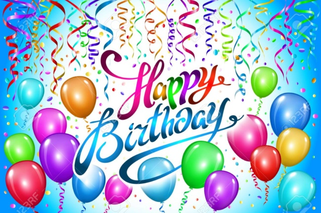 anniversaire Michele-Anne 74247910