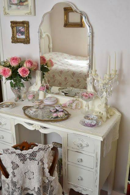le salon pour dire bonjour en Passant - Page 4 78884210
