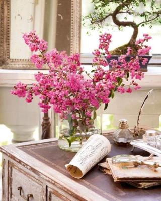 le petit salon de thé pour dire bonjour en passant  - Page 38 Ademai10