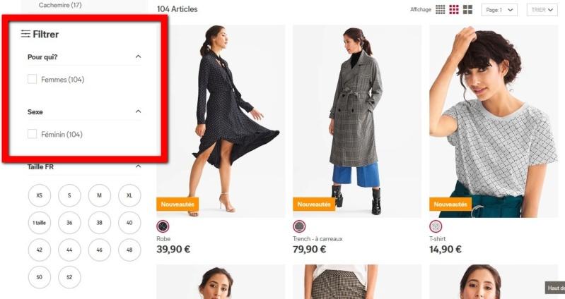 Catalogue en ligne Annota11