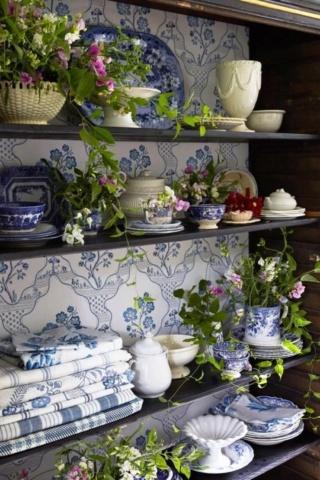 le petit salon de thé pour dire bonjour en passant  - Page 11 B_1410