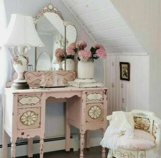 le petit salon de thé pour dire bonjour en passant  - Page 39 B_1510
