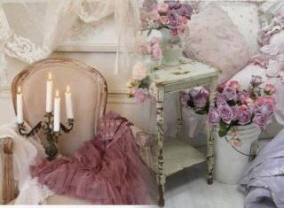 le petit salon de thé pour dire bonjour en passant  - Page 39 B_2010