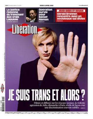 femme transgenre agressée à Paris D3qb8m10