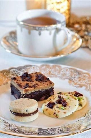 le petit salon de thé pour dire bonjour en passant  - Page 37 Mode_310