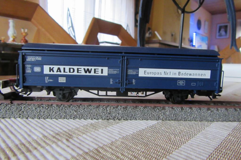 "Matériel roulant ""Eurotrain"" Marklin de Lolo ( Softbyte68 ) Img_1311"