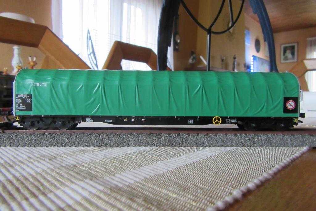 "Matériel roulant ""Eurotrain"" Marklin de Lolo ( Softbyte68 ) Img_1312"