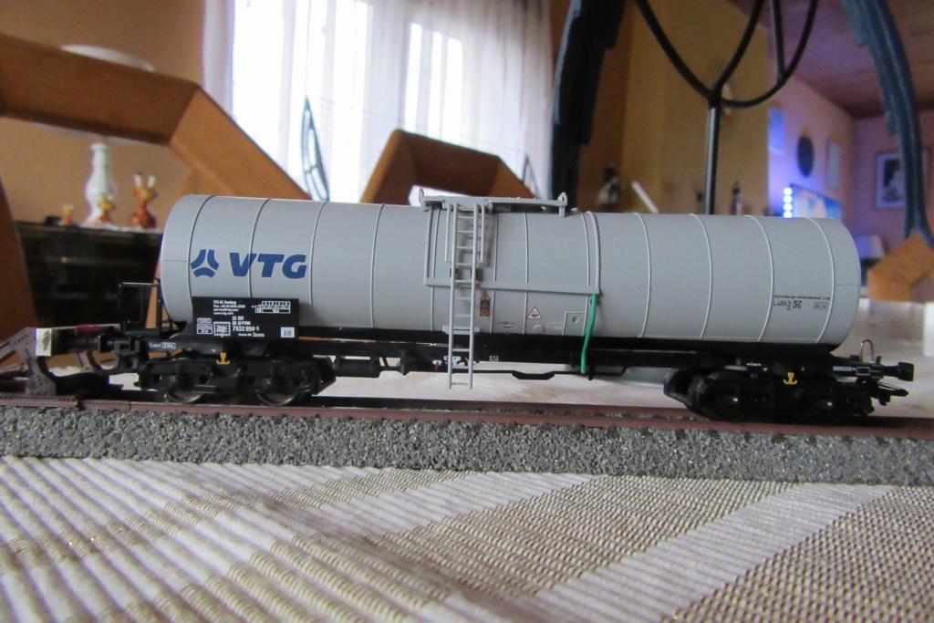 "Matériel roulant ""Eurotrain"" Marklin de Lolo ( Softbyte68 ) Img_1314"