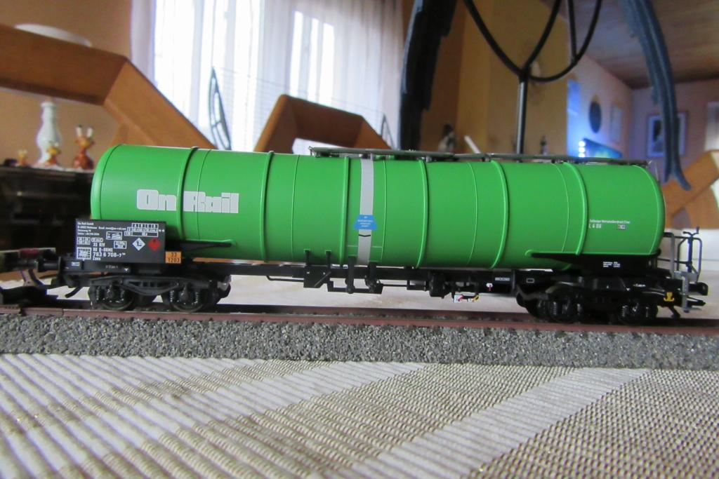 "Matériel roulant ""Eurotrain"" Marklin de Lolo ( Softbyte68 ) Img_1315"