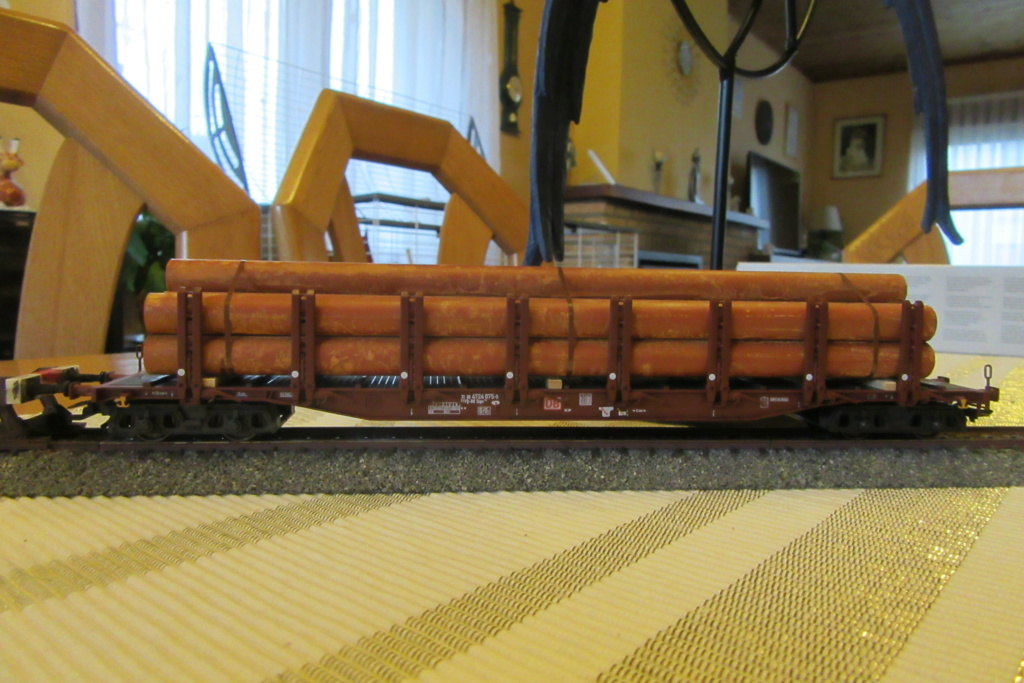 "Matériel roulant ""Eurotrain"" Marklin de Lolo ( Softbyte68 ) Img_1323"