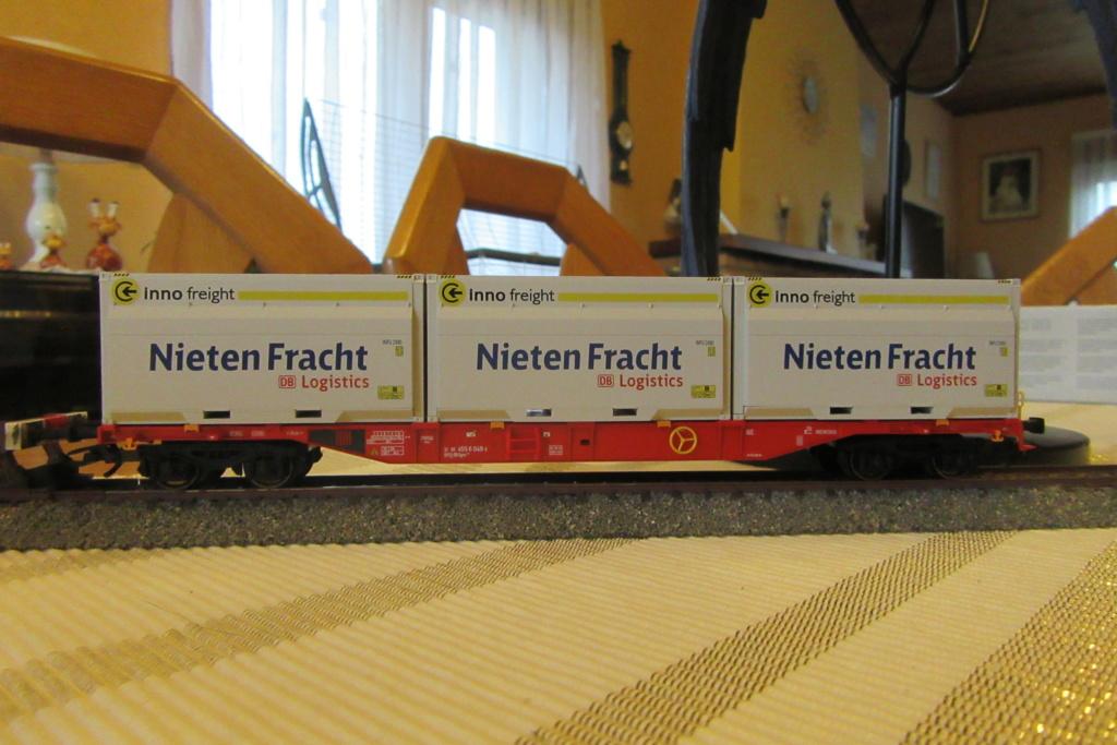 "Matériel roulant ""Eurotrain"" Marklin de Lolo ( Softbyte68 ) Img_1324"