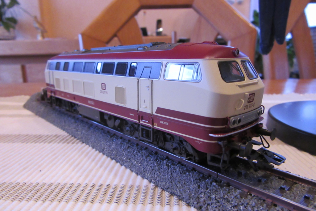 "Matériel roulant ""Eurotrain"" Marklin de Lolo ( Softbyte68 ) Img_1326"