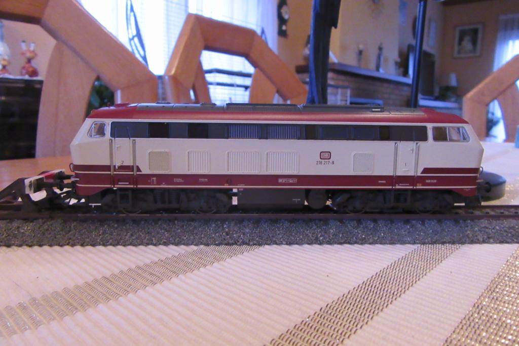 "Matériel roulant ""Eurotrain"" Marklin de Lolo ( Softbyte68 ) Img_1327"