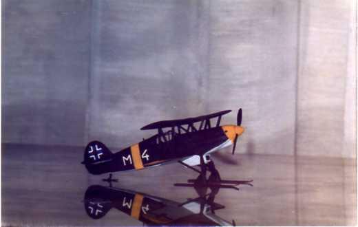 [EDOUARD] Avia B534. III Avia_b10