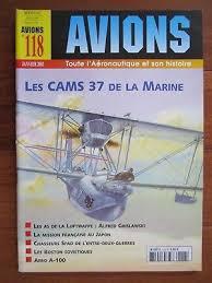 [Concours 2019 - 1] - [Azur] - Cams 37A - Marine Portugaise  Images11