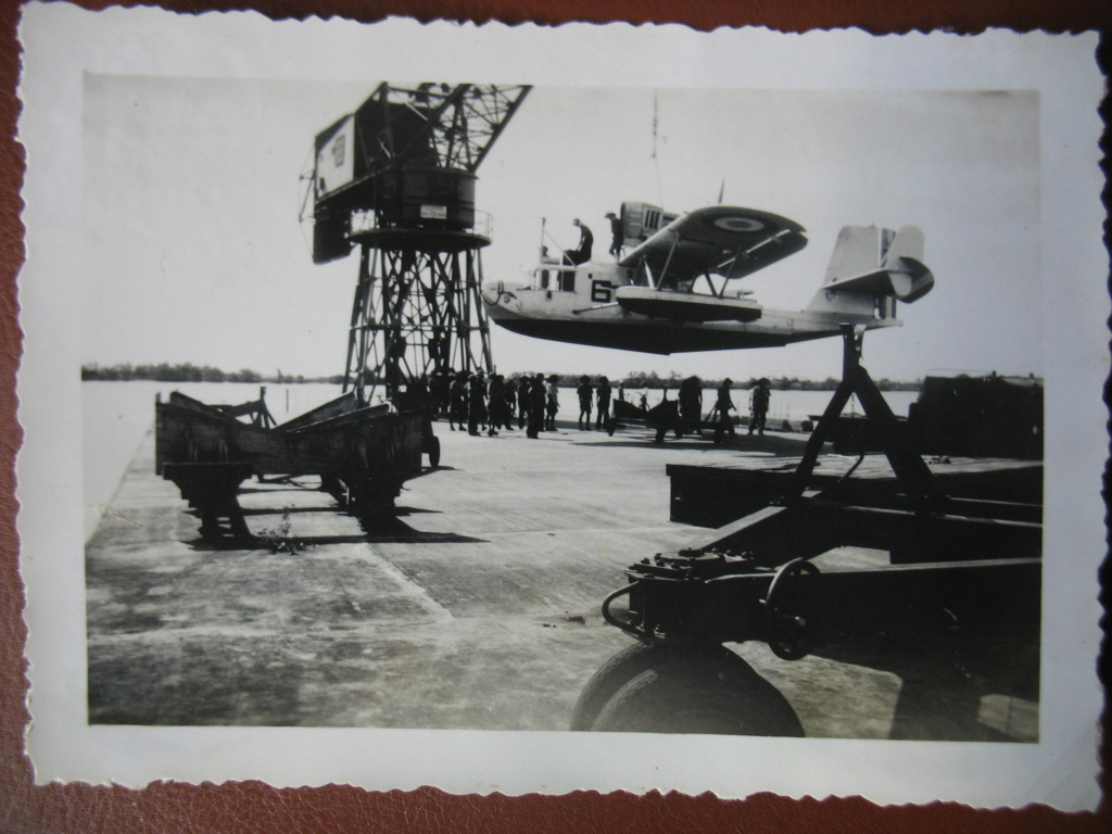 [Concours 2019 - 1] - [Azur] - Cams 37A - Marine Portugaise  Img_1016