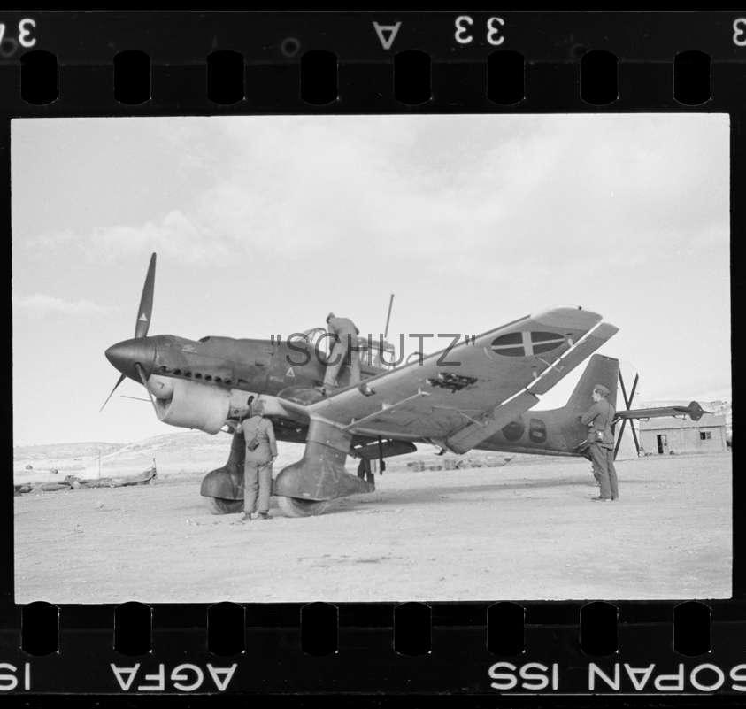 "(Airfix) Junkers 87 B Stuka ""Légion Condor"". Ju87_210"
