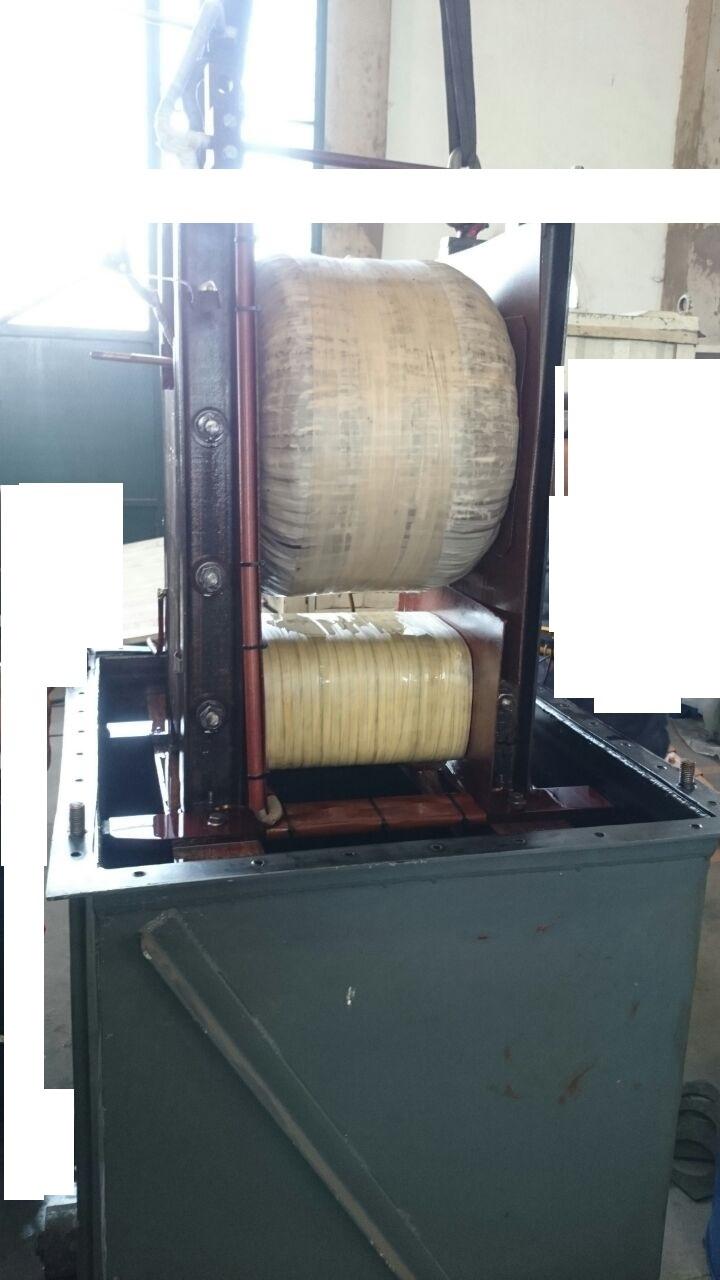essai - Transformateur pour essai moteur Img-2011