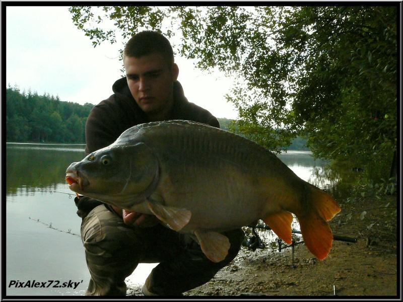 48h a soligny (61) Recadr35