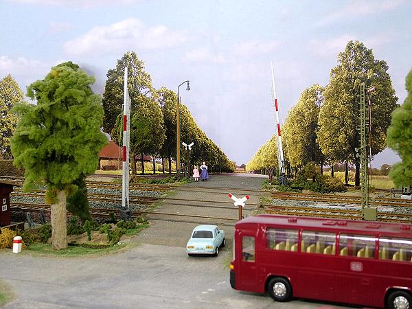 Des Admins private Privatbahn in Spur 0e - Sammelthema - Seite 5 Bue10