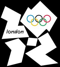 Sneak Peek: WCF 2012 Olympics!  200px-10