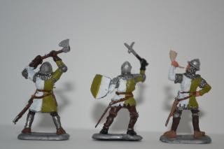 Figurines 1/72 Dsc_3012