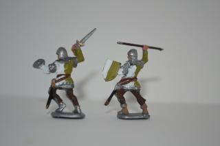 Figurines 1/72 Dsc_3014