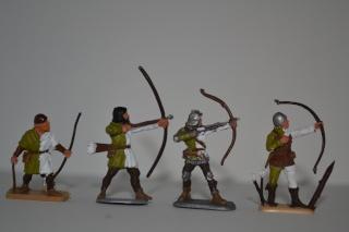Figurines 1/72 Dsc_3015