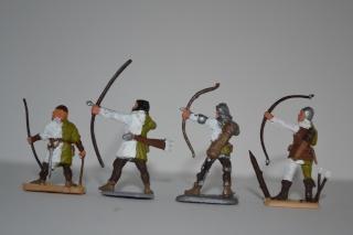 Figurines 1/72 Dsc_3016