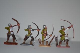 Figurines 1/72 Dsc_3020