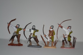 Figurines 1/72 Dsc_3021