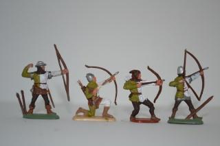 Figurines 1/72 Dsc_3022