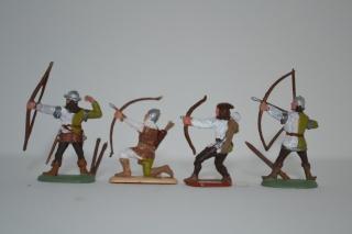 Figurines 1/72 Dsc_3023