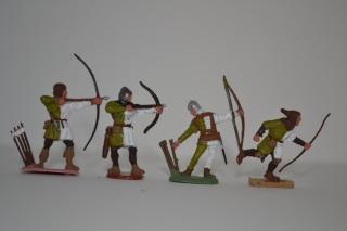 Figurines 1/72 Dsc_3024