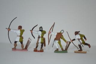 Figurines 1/72 Dsc_3025