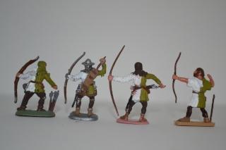 Figurines 1/72 Dsc_3026